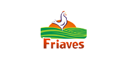 FRIAVES